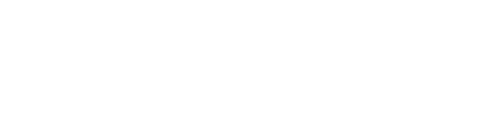 Logos of press where Marie has appeared: Today, Forbes.com, Entrepreneur Magazine, Super Soul Sunday, OWN the Oprah Winfrey Network, Inc. 500, and People